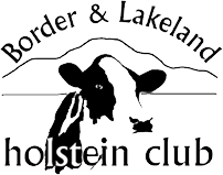 Border and Lakeland Holstein Club